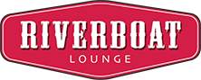 Riverboat Lounge