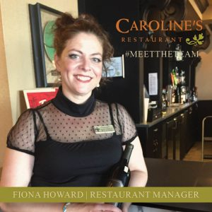 Fiona_Howard_Restaurant_Manager