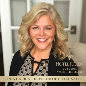 Sonja_Harris_Meet_The_Team