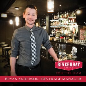 Bryan_Anderson_Beverage_Manager