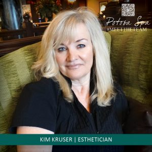 Kim Kruser_Meet_The_Team