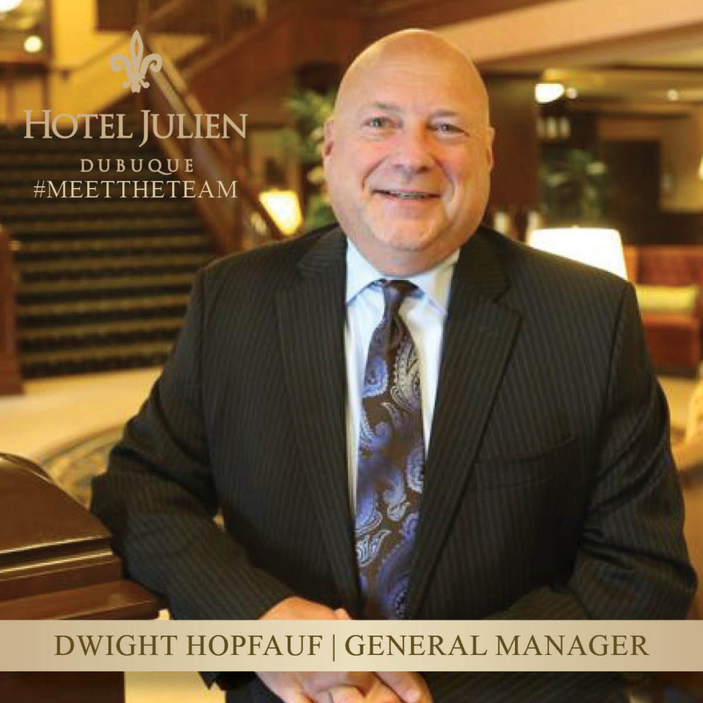 Dwight_Hopfauf_Meet_The_Team