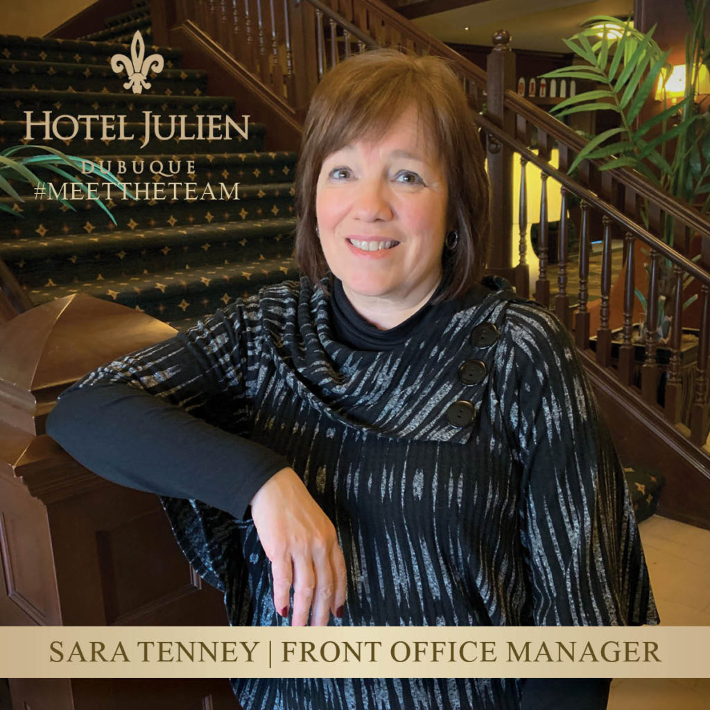 Sara_Tenney_Front_Office_Manager