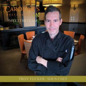 Troy_Tucker_Meet_The_Team