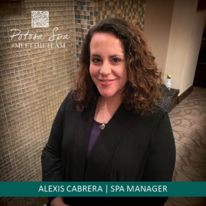 Alexis_Cabrera_Meet_The_Team