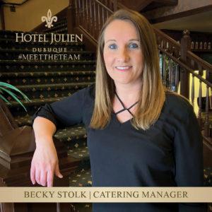 Becky_Stolk_Meet_The_Team