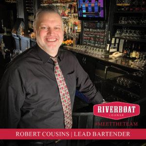Robert_Cousins_Meet_The_Team