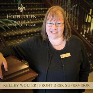 Kelley_Wolter_Meet_The_Team