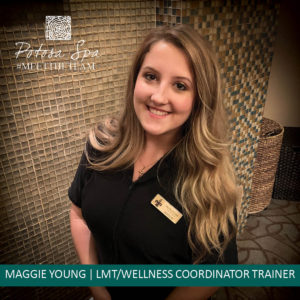 Maggie_Young_Meet_The_Team