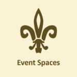 Hotel_Julien_Dubuque_Event_Spaces