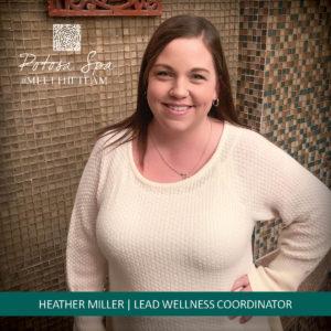 Heather_Miller_Meet_The_Team_Potosa_Spa