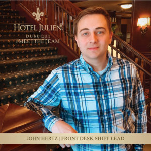 John_Hertz_Meet_The_Team