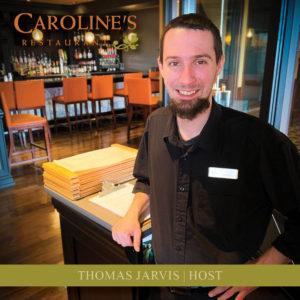 Thomas_Jarvis_Meet_The_Team