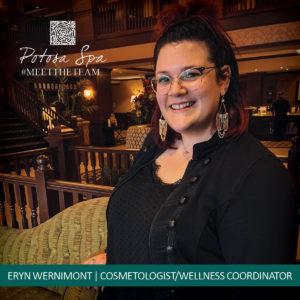 Eryn_Wernimont_Meet_The_Team